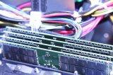 零组件涨不停 MOSFET、二极管下半年涨势最凶