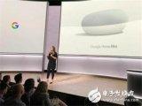 谷歌智能音箱火爆全球,Android系统已经占据大部分智能手机市场