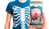 Curiscope发布了一款AR应用程序——Vi...