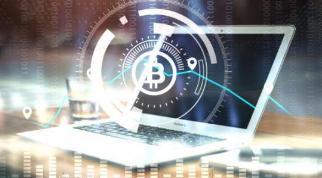 韩国发布区块链商用网络 可有效降低用户数据被盗风...