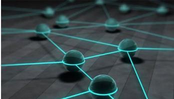 用区块链技术实现药品打架 有可能吗?