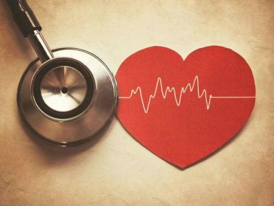 """移动医疗成最具发展前景的""""国民潜力股"""",抢先站到..."""