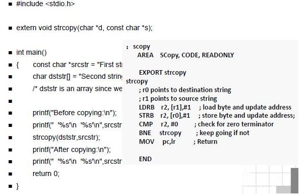 linux常用命令你真的知道吗?分享鲜为人知却很有趣的Unix/Linux命令