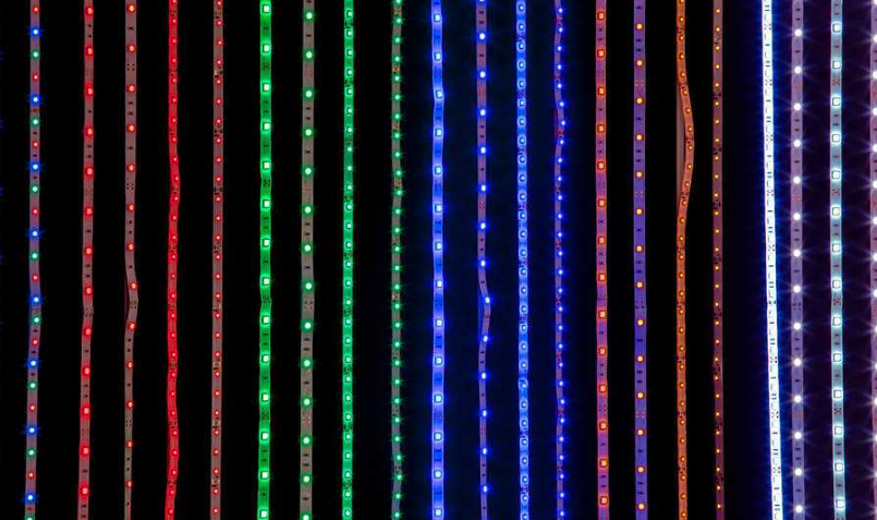 日亚化宣布将扩增LED应用产品产能,总投资约160亿日元