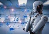 人工智能领域将要进入优胜劣汰期,或将迎来大洗牌?
