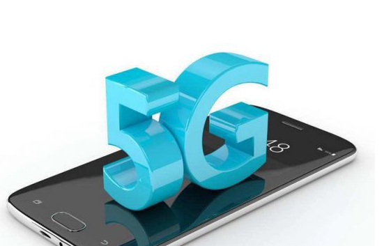 Singtel和爱立信推出新加坡第一个5G试点网络,加强双方5G合作