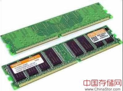 以DRAM為代表的存儲器在全球范圍內掀起漲價潮,...