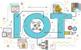 物联网产业发展前景看好的八种业务形态