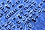 高通收购NXP对台湾晶圆代工厂及封测厂的接单利多于弊