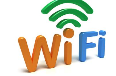 无线设备和网络日益增加,WiFi网络或将很快到达极限