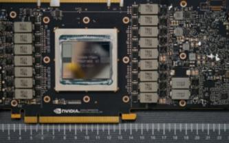 NVIDIA Titan V核弹拆解,终于知道为...