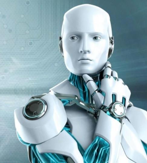 我们应用真正的人工来呈现人工智能该有的样子
