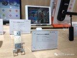 联发科与中国移动推出多款NB-IoT R14终端...