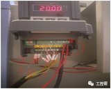 用wincc实现和smart的以太网通讯来操控S...