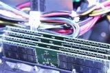 我國三家存儲芯片廠將投入量產,填補大陸存儲芯片空白