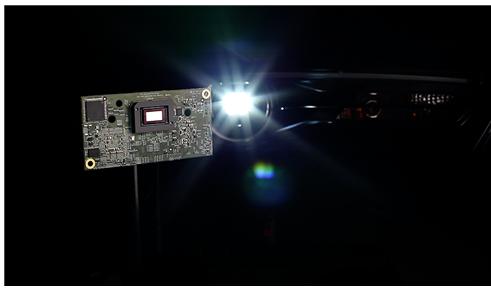 浅谈汽车电子前照灯领域技术新发展