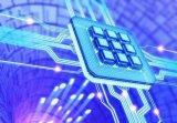 埋伏5G再造高点 三安光电迈向新征程