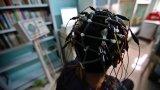一种新的脑机接口方式,或将改写人机互动方式历史