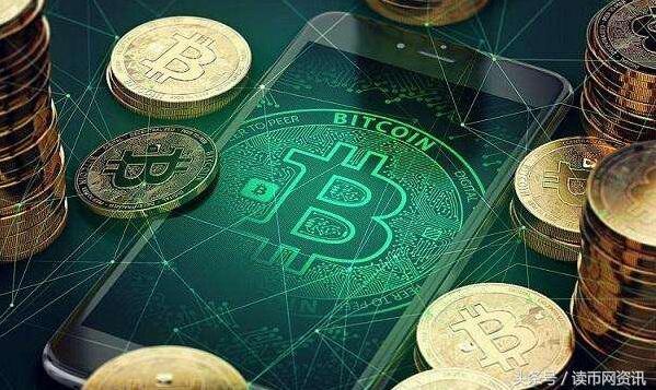 重磅!伊朗央行将创建官方加密货币,为何中国央行却...