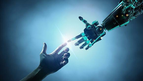 机械臂LegoBot成功搭建乐高模型,未来制造业...