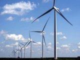 云南泸西风电场上网电量突破30亿千瓦时,年上网电量超3亿千瓦时