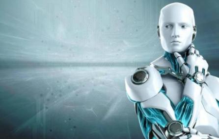DARPA推出AIE计划 巩固AI领域的技术优势