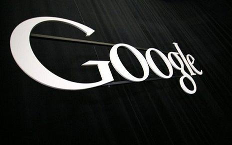 谷歌Edge TPU专用芯片横空出世!抢攻IoT欲一统物联网江湖