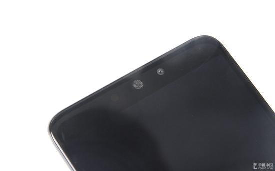 这款手机是如何实现千元级档却拥有如此强悍配置的?360手机N4拆解