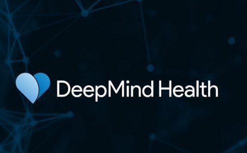 DeepMind与VA合作:利用人工智能预测急性...
