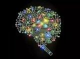人工智能挑战人类,OpenAI机器人打败游戏玩家