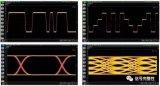PCB产品设计是用高速PCB背板还是高速线缆?