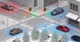 未来无人驾驶真正的社会需求像共享单车一样做到是汽...