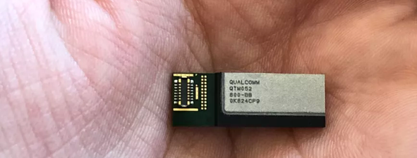 5G时代即将到来,如何让芯片变得足够小