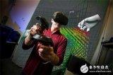 HTC Vive VR的展望与未来
