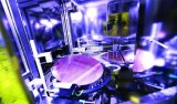 第三代半导体材料市场和产业刚启动 机遇与挑战并存