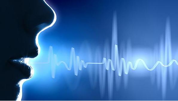 首款基于FPGA的原创深度学习语音识别加速解决方...