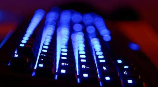 友达宣布Micro LED技术目前领先,商业化将很快到来