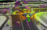 自动驾驶——人工智能的能与不能
