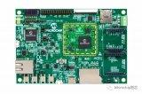 基于SAMA5D2 MPU的系统模块的作用介绍