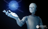 人工智能若想走得更远 必须解决这10件事