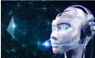 四川人工智能联盟成立 进军人工智能的集结号已经吹...