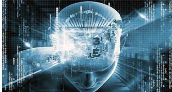 2018全国高校人工智能创新大赛 来自全国50所...