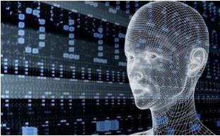 中国电子:人工智能芯片和存储器技术是未来人工智能...