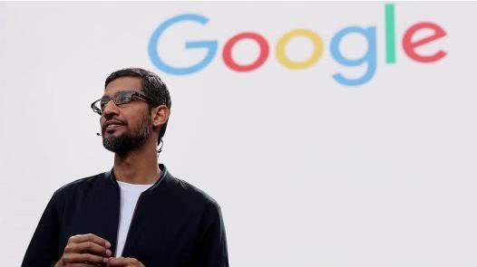 """谷歌进军""""定制芯片""""市场 意图将芯片整合到其他公司"""