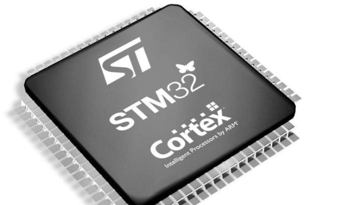基于FPGA和STM32的FSMC通信