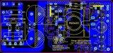 8个开关电源layout经验!干货分享