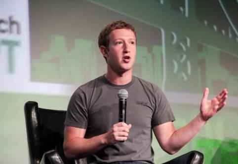 脸书申请被拒绝的原因是什么 这是什么事件又被谁拒...