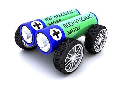 电池PACK智能化迫在眉睫,机遇和挑战并存