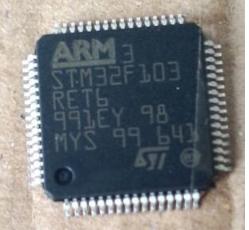 浅谈STM32芯片行丝印含义,固件库命名规则及三...