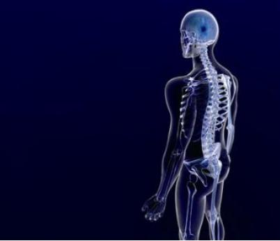 用生物激光技术应用于脊神经损伤治疗成功,脊神经损...